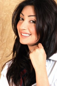 Ayesha Khan Scandal Pics