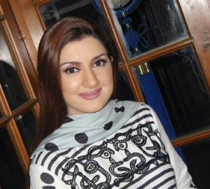 Ayesha Sana Husband Divorce
