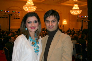 Ayesha Sana Husband Related Keywords Suggestions Ayesha Sana