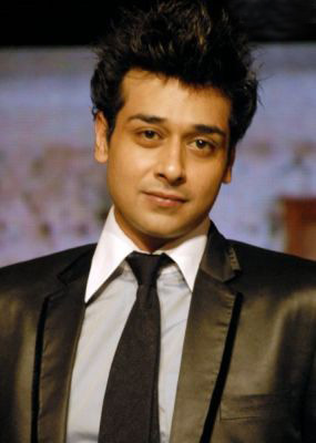 Faisal Qureshi Biography And Pictures Of Top Pakistani