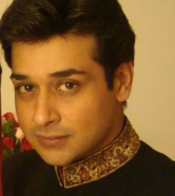 Faisal Qureshi Wedding http://yusrablog.com/actors/faisal-qureshi-biography-and-pictures-of-top-pakistani-star/