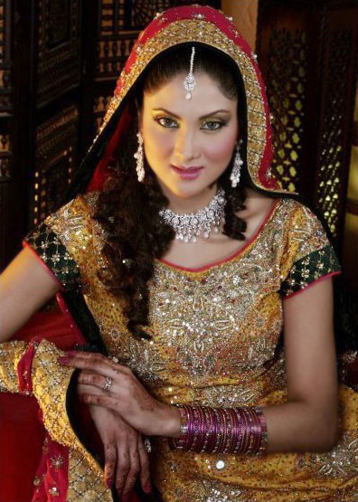 fiza ali biography of pakistani model and actress pictures
