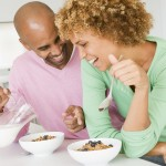 Food Fight- Which Foods Can Help In The Infertility Battle?