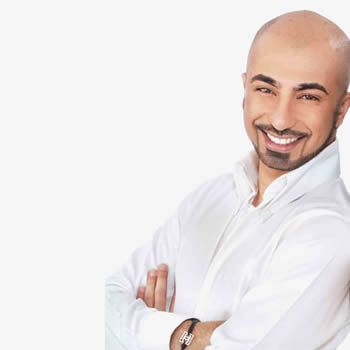 Hassan Sheheryar Yasin Hsy Biography Great Fashion Designer Yusrablog Com