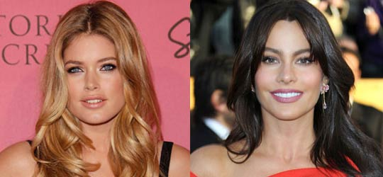 9 Ideal Trendy Long and Layered Haircuts
