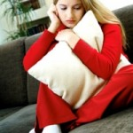 Natural Miscarriage Information, Frequently Asked Questions About Miscarriage