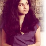 Nazia Hassan Pk Songs Download