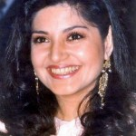 Nazia Hassan Pop Music Album