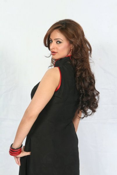 Noor Pakistani Actress Films Career And Success Information