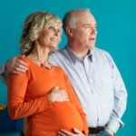 Over Age and Fertility – What the Statistics Say
