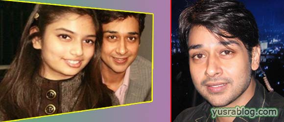 Faisal Qureshi Biography and Pictures of Top Pakistani Star