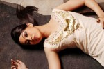 Rubya Chaudhry Hot Model Info