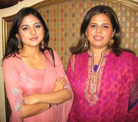 Sexy pics of sanam baloch