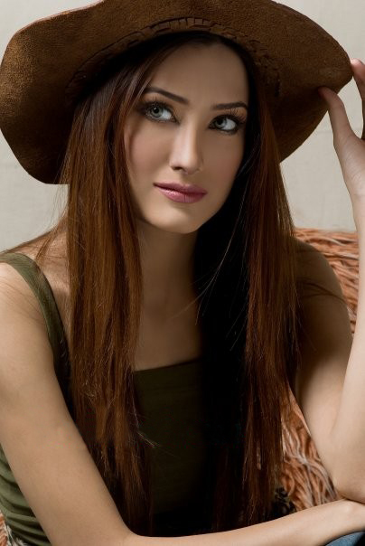 eid hairstyle fashion   trendy ideas of stylists