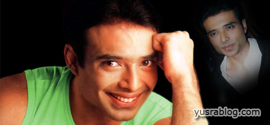 Biography Uday Chopra son of Yash Chopra Indian Actor