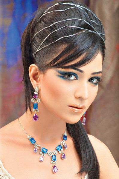vera muslim girl personals Russian muslim marriage site 8 russian & ukrainian muslim girls for marriage russian international muslim website for singles muslim who are looking for a.