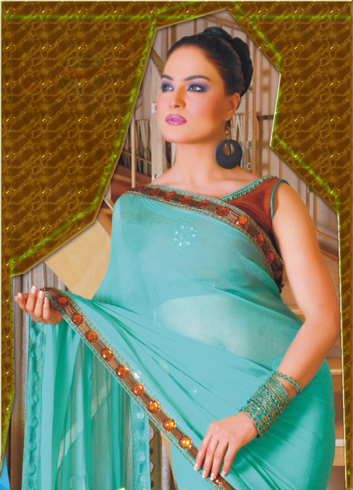Veena Malik Wedding http://www.yusrablog.com/actresses/veena-malik-biography-of-pakistani-modeltv-film-actress/