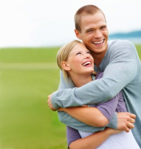When Did I Conceive? How to Calculate Your Conception Date
