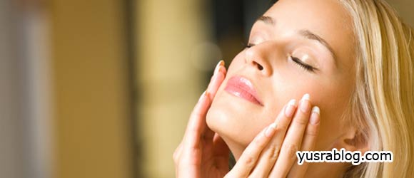 How to Remove Acne Scar at Home Naturally – Useful Tips and Trick