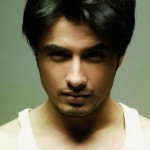 Ali Zafar Latest Photo