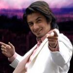 Ali Zafar Pictures