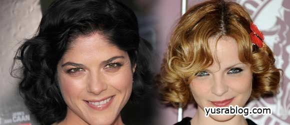 Modern Bob Hairstyles – Latest Pictures Gallery