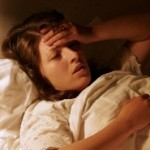 When Should I Expect Morning Sickness?