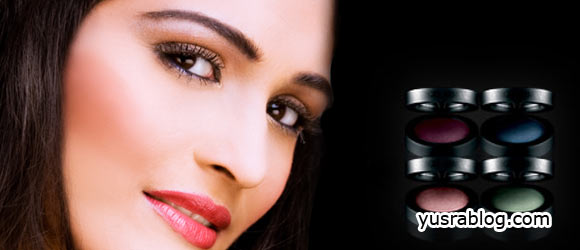 heavy arabic makeup. arab makeup tips. arabic eye
