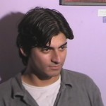 Fawad Afzal Khan Interview