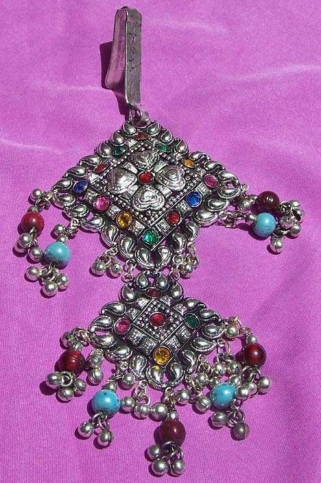 Friendship Bracelets Awesome Design Yusrablog