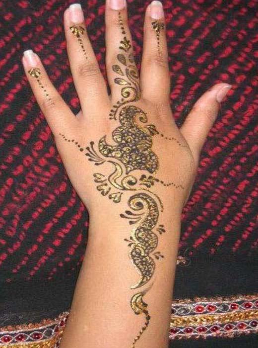 designs of mehndi for kids. designs of mehndi for kids. hand designs kids mehndi