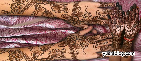 New Henna Designs for Arms Best Pictures Gallery Collection