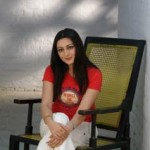 Jana Malik Photo Gallery