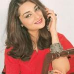 Jana Malik Pics