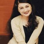Jana Malik Picture