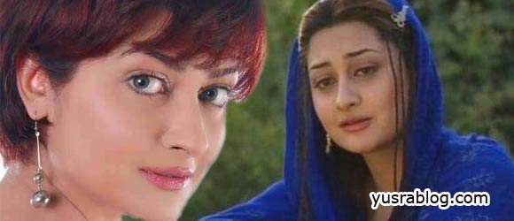 Jana Malik Top Famous Actress and Model Biography and Dazzling Pictures