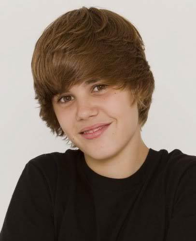 justin bieber cute pictures 2011. Cute Justin Bieber Hairstyle