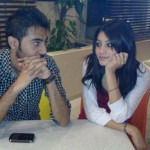 Neelam-Muneer-with-Boyfriend- ...