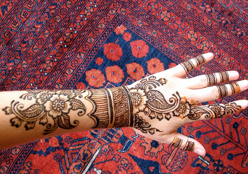 Arabic+Mehndi+Designs+For+Hands+2010