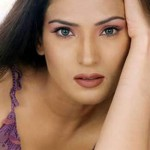 Resham Hot Photo