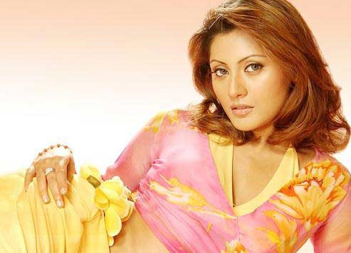 Rimi Sen Hot Images. Rimi Sen Photo Hot Shoot