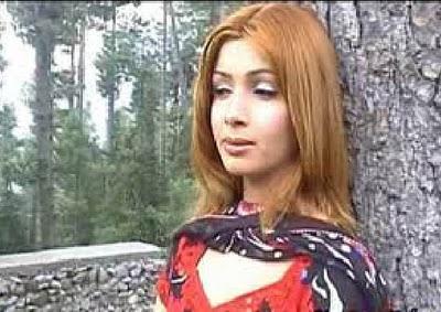 Sehar Khan Six