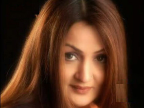 Shazia Khushk Sindhi Folk Singer Information and Pictures