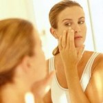 Skin Care During Pregnancy