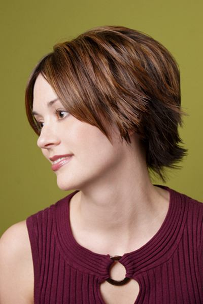 very short hair styles for women 2011. very short hair styles 2011