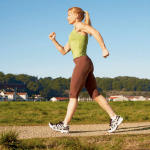Get Moving For Fitness: Reduce Weight By Walking