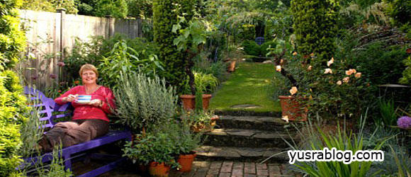How To Build The Perfect Garden: Useful Gardening Ideas