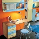 Creative Decorating Idea for Study Room: Useful Information