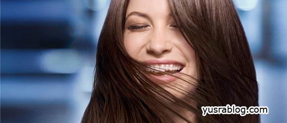 How to Get Rid of Dandruff: Hair Dandruff Solution