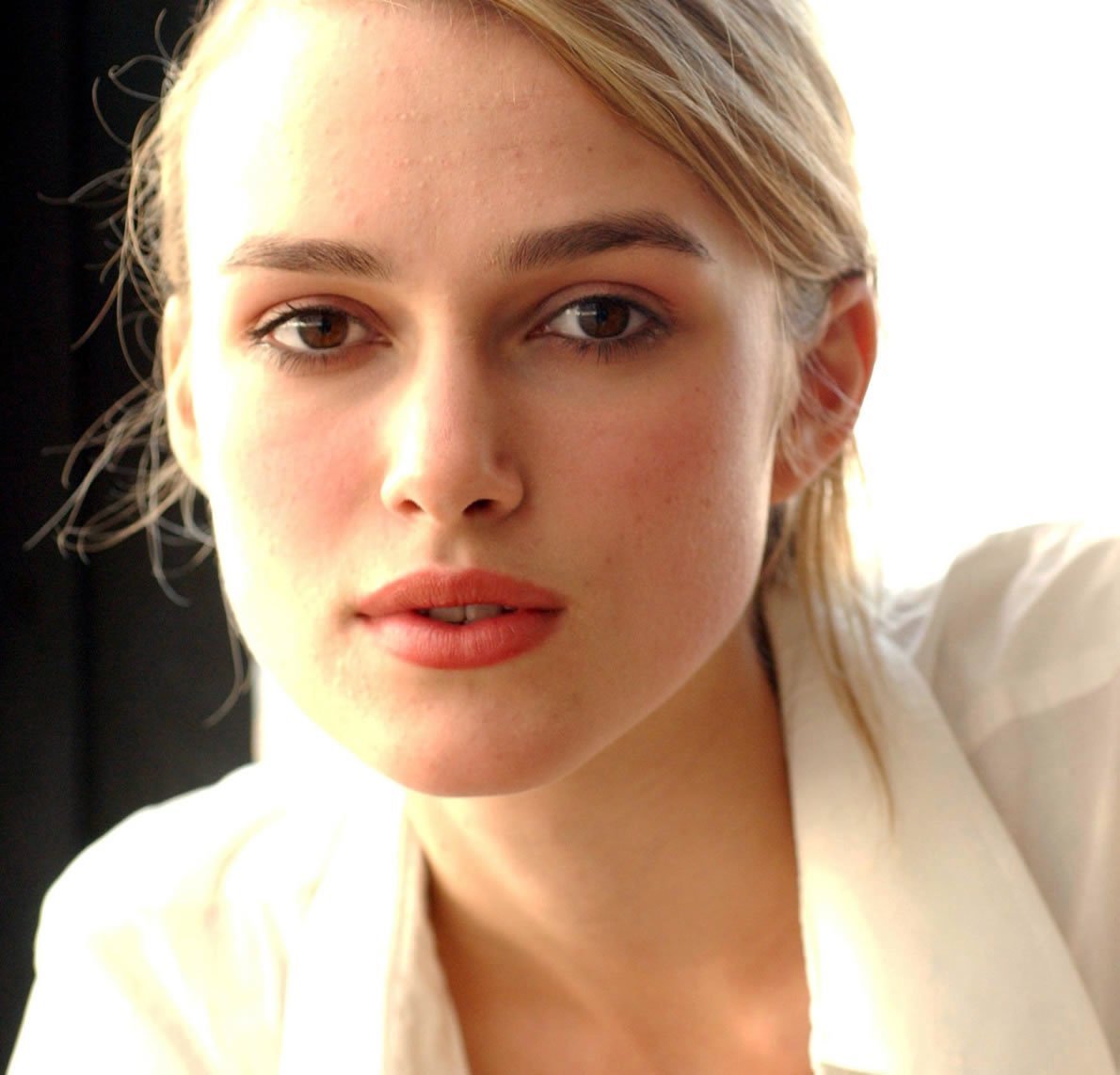 Keira Knightley Hollywood Actress: 20+ Glorious Pictures